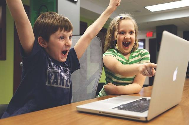 Children Win Success Video · Free photo on Pixabay (544)