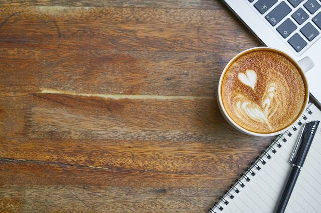 Coffee Cafe Table · Free photo on Pixabay (942)