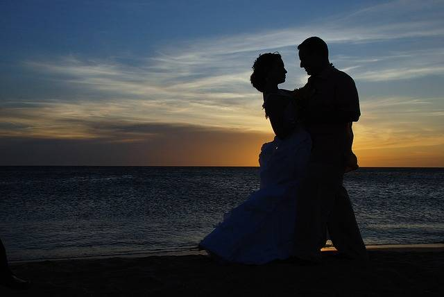 Couple Wedding Married · Free photo on Pixabay (1518)