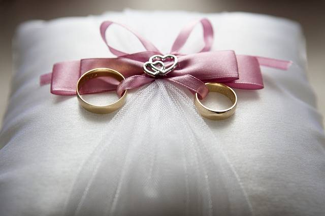 Wedding · Free photo on Pixabay (2101)
