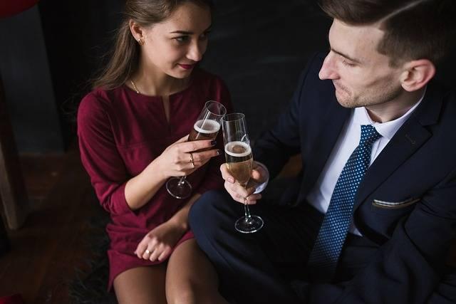 Date Romance Man · Free photo on Pixabay (2333)