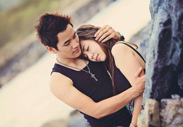 Love Couple Happy · Free photo on Pixabay (3090)