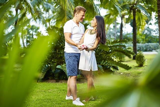 Napa Couple Love In · Free photo on Pixabay (3394)