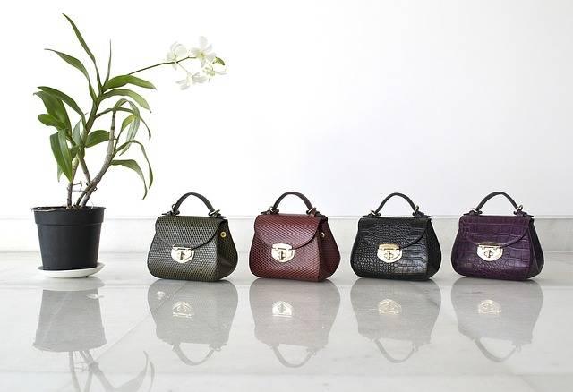 Leather Bag Handbag · Free photo on Pixabay (3852)