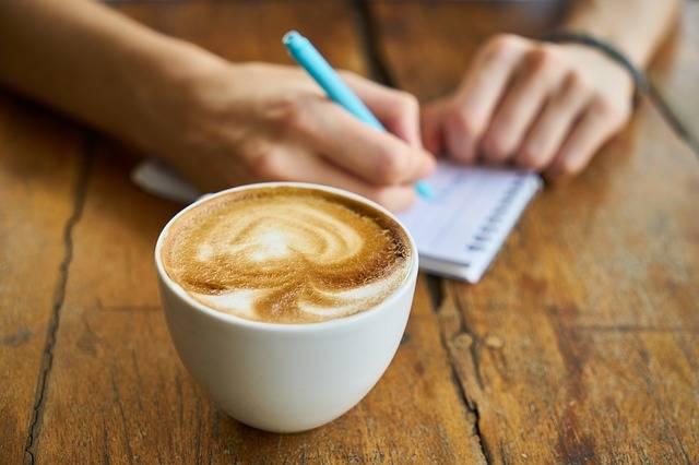 Coffee Cup Espresso - Free photo on Pixabay (7885)