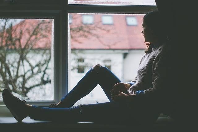 Window View Sitting Indoors - Free photo on Pixabay (13250)