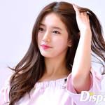 """韓国を代表するナチュラル美人!""""国民の初恋""""と呼ばれるスジの「美の秘訣」をご紹介♡"""