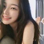 """憧れの""""韓国オルチャン""""のようなみずみずしい『水光肌』になっちゃおう♡"""