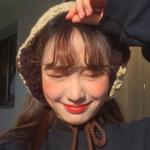 """みなさんはいくつ共感できる?韓国女子""""冬のあるある""""をご紹介♡"""