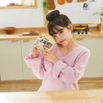 トレンドフードを振り返る!韓国人の間で2018年流行った食べ物まとめ♡
