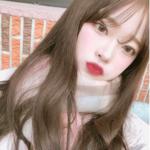 """韓国女子の朝は忙しい!韓国女子のお出かけ前の""""朝のあるある""""とは!?"""