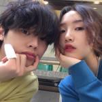 韓国カップルの第一試練『100日記念日』を迎える前に別れてしまう理由とは?