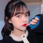 【韓国語学留学情報Part②】私が通った語学堂2校をレビュー☆
