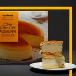 お店に負けないクオリティ♡韓国の3大大型マートで買えるチーズケーキを比較!
