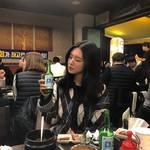 気になる・・・韓国人が語る!恋愛ができない人の共通点とは・・・><!?