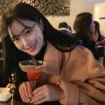 韓国の大学生はお酒をこう飲む!韓国爆弾酒の種類まとめ♡