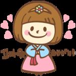 【韓国語勉強】まずはこれから覚えてみよう!日本語っぽい「ハングル単語」特集♪