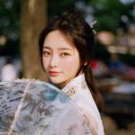 韓国女子が実践してる最強のスタイルを作る7つの習慣♡
