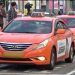 楽しい旅行でも油断は禁物!韓国でタクシーに乗る際の注意点④つ☆
