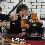 実はお酒が飲めないㅎㅎㅎお酒が弱いことで有名なK-POPアイドル特集☆