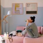✩カフェ部屋に住むDaonスタッフ直伝✩ 韓国っぽいオシャレな『マイルーム』の作り方♬♡