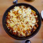 ご飯に混ぜてもチーズを入れても絶品♡甘辛タレが最高の「チムタク」をご紹介♪