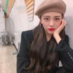"""韓国っぽいって思われたい方へ♡簡単ヘアアレンジ""""韓国風髪の巻き方""""を伝授♡"""