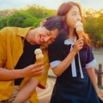 【オススメ韓国映画】「너의 결혼식(あなたの結婚式)」をご紹介✩✩