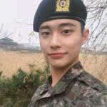 韓国男子なら必ず行かなければならない「徴兵制度」について☆