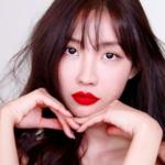 """韓国風ナチュラル美人になろう♫人気YouTuber""""イ・サベ""""直伝『レッドリップメイク』♡"""