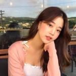 ✩韓国女子のお助けアイテム✩人気の『ニキビパッチ』まとめ♪