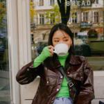韓国人YouTuberに人気!オシャレすぎる海外旅行スポット④選✩✩