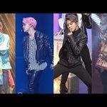 【Part 1】一目でファンになっちゃう!?ダンスが上手すぎる男性K-POPアイドル特集