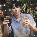 お酒が苦手な方でも美味しく飲める♡韓国で人気の『甘いお酒 BEST12』☆