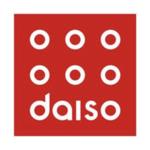 こんなにも違う!?韓国DAISOと日本ダイソーの違いを調査してみた☆