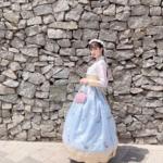 初めての韓国旅行にもおすすめ♪歴史を感じる韓国・観光スポット⑤選♡