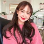 これで盛れる♡韓国インスタグラマーに人気の『盛れるセルカアプリ』特集♪♪