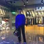 人気ブランドからカジュアルまで☆韓国人気ストリートブランドショップ「LAKICKZ」をご紹介!