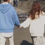 日韓恋愛する前に気をつけたいㅠㅠ韓国男子から急に連絡が途絶える理由!?
