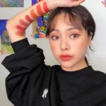 韓国の人気YouTuberチョ・ヒョジン直伝「韓国風メイク完全レクチャー」☆