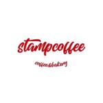 カフェ激戦区・ヨンナムドンの人気おしゃれカフェ「Stamp Coffee」☆