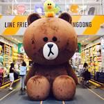 韓国旅行初心者さんはぜひ押さえておきたい☆ソウルの人気おしゃれスポットをご紹介♡