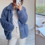 """【韓国ファッション用語】人気の""""アウター""""韓国語ではなんて言うの?♪"""