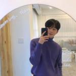 【イケメン韓国男子特集】抜群のルックスを持つ韓国男子をご紹介♡♡