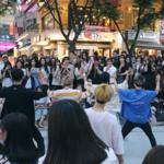 日本では考えられない!?韓国に住んでみて気づく驚くべき生活習慣⑤つ