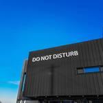 夕焼けが綺麗な話題のカフェ♡韓国・浦項の海辺のカフェ『DO NOT DISTURB』☆
