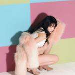 【2019年2月第2週】気になる1位は!?韓国「Melon週間チャートランキング」を発表♡