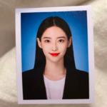 面接ウケも狙える!韓国式「盛れる証明写真」の撮り方ポイントを学ぼう♪