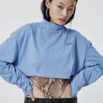 K-POPアイドルも愛用♡韓国若手デザイナーが手がけるブランド「MORE THAN DOPE」☆