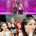 【2019年2月第3週】韓国の人気音楽番組「M COUNTDOWN」チャートランキングを発表♡